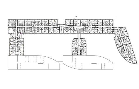 floor plans mit ashdown house floorplans