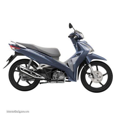 Supra X 125 Fi 2019 by Honda Future 125 Pengganti Bodi Supra X 125 Dibikin Kayak