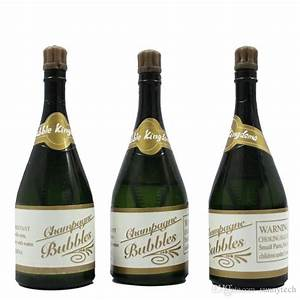 empty wine bottles wholesale750 ml tapered corked finish With cheap mini wine bottles