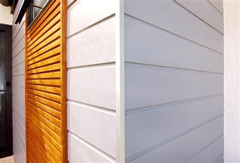bathrooms tiles ideas exterior interior architectural wall panel designs