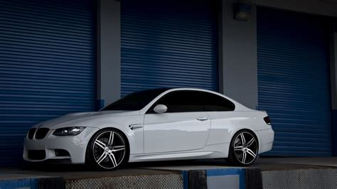 Bmw Car Wallpapers For Laptop Screen bmw car