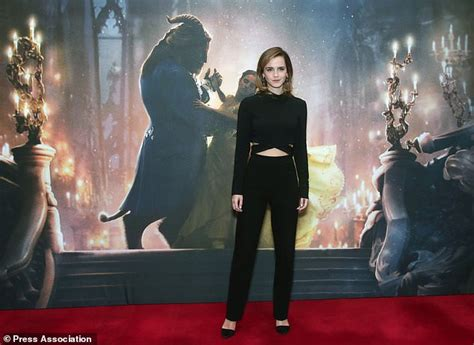 Emma Watson Makes Million Pound Donation New Fund