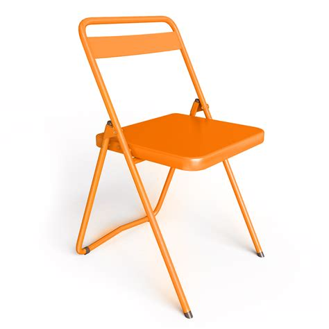 chaise acier list of synonyms and antonyms of the word orange objects
