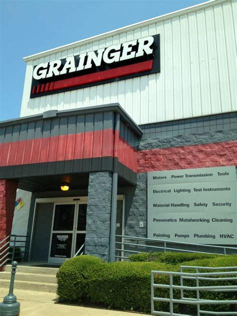 grainger phone number grainger industrial supply closed 2500 pacific ave
