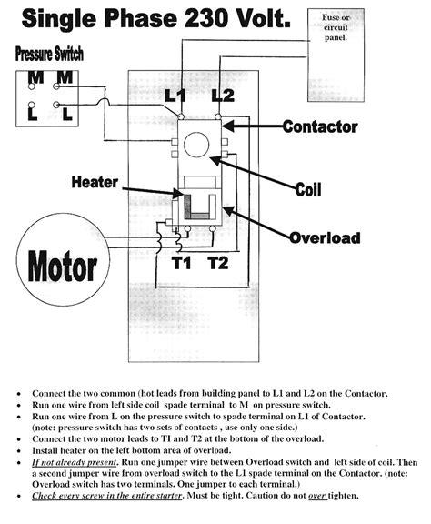 gallery of ingersoll rand air compressor wiring diagram