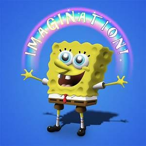 Imagination! by Carltheshivan on DeviantArt