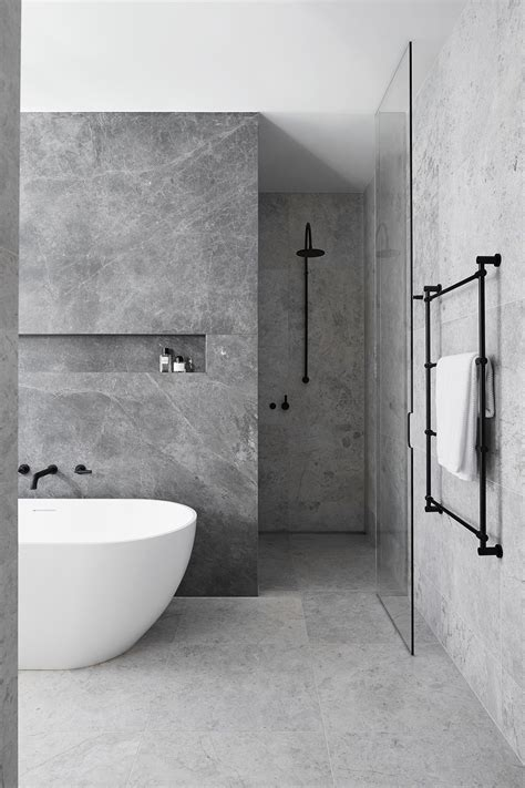 Tcl Residence  Mim Design  Bathroom In 2019 Bathroom