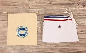 Maillot De Bain Le Slip Français : 20 mod les de maillots de bain homme t 2014 s lection ~ Dode.kayakingforconservation.com Idées de Décoration