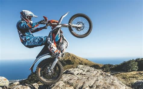 Gazgas Gxe 450 Hd Photo by Ktm Freeride E Xc The Electric Road Motorcycle Aimed