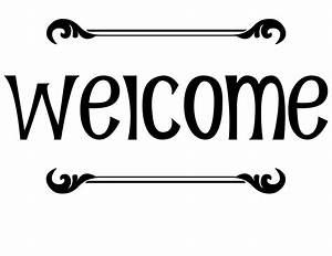 Reclaimed Wood Patriotic Welcome Sign {DIY Tutorial}