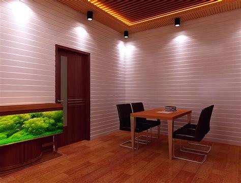 17 Best Ideas About Waterproof Wall Panels On Pinterest