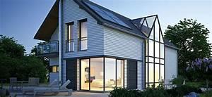 Prix Pour Faire Construire Une Maison Cologique