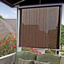 amazon com radiance 2310014 exterior solar shade with 85