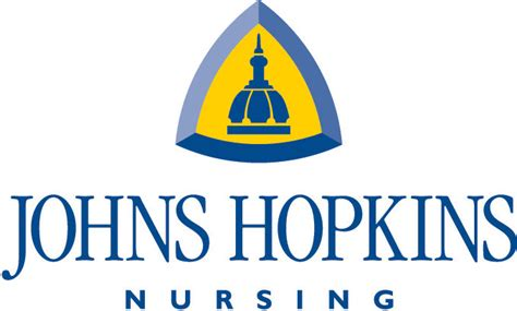 The 10th Annual Johns Hopkins Multiple Sclerosis Series ...