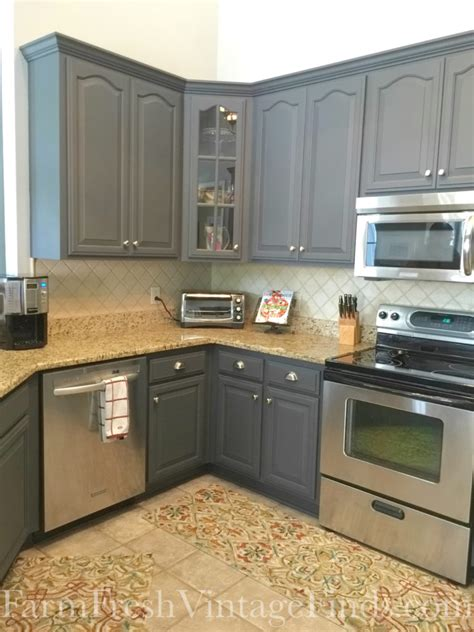 Painting Kitchen Cabinets With General Finishes Milk Paint. Decorative Sheet Metal Panels. Room Divider Curtain Ikea. Plum Kitchen Decor. Paint Mixing Room. Rooming Houses In Atlanta. Affordable Home Decor. Dining Room Sets For Small Spaces. Best Multi Room Audio System