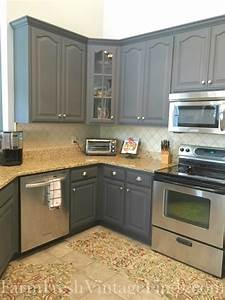 paintingkitchencabinets 2150
