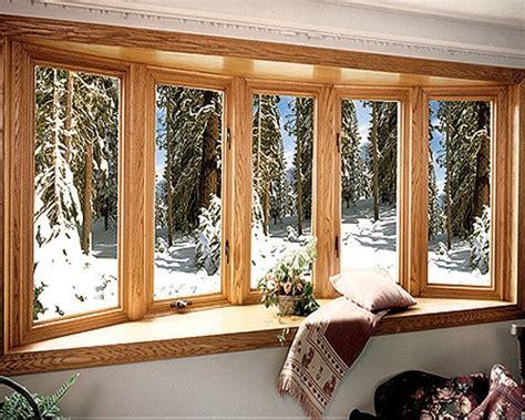 interior designs  bow window messagenote