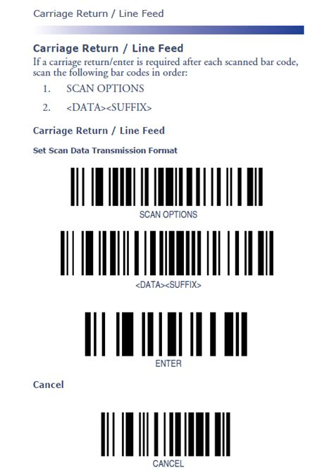 Symbol Scanner Ls2208 Programming Manual Pdf