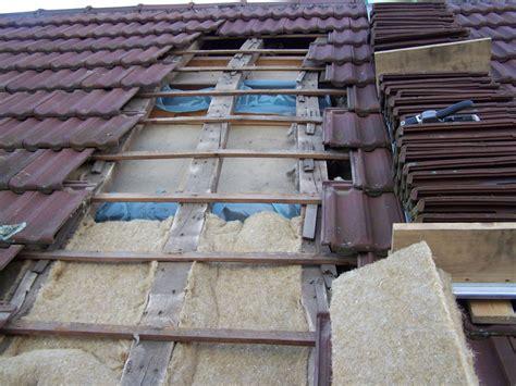 cout rnovation maison estimation travaux renovation maison 4 hyeres estimation cout travaux au