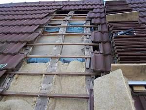Prix M2 Renovation Complete : isolation combles am nageables prix au m2 d coration de ~ Farleysfitness.com Idées de Décoration