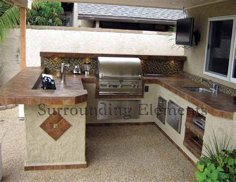 bbq outdoor kitchen islands outdoor barbecue islands outdoor kitchen building and design