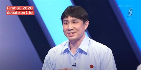 James lim is a contestant from survivor: Videos Archives - Must Share News - Independent News For Singaporeans