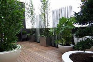 Bien choisir son brise vue for Comment amenager sa piscine 13 decoration jardiniere balcon