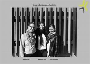 Fos Bos Würzburg : fos fos bos w rzburg ~ Watch28wear.com Haus und Dekorationen