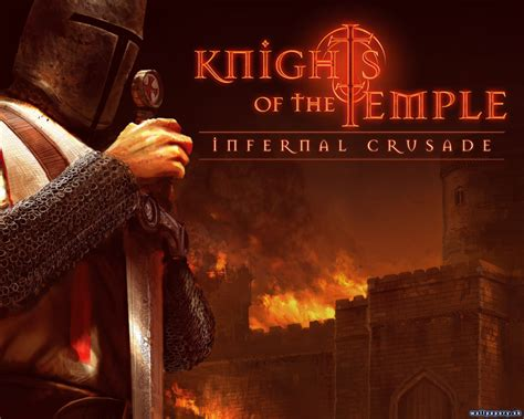 Kotor 1 Temple Floor Puzzle by Knights Of Temple Infernal Crusade Version