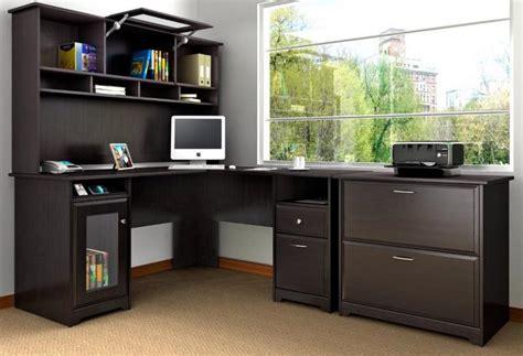 un bureau informatique d 39 angle quel bureau choisir pour