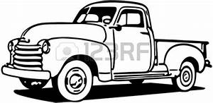vintage truck coloring pages use these free images for With 1948 ford coupe red