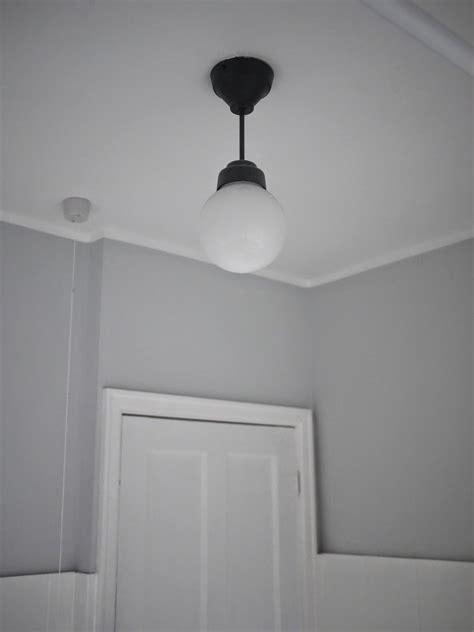 ikea vitemoella bathroom lighting grey white