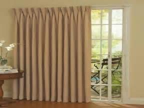 planning ideas patio sliding door curtains panels