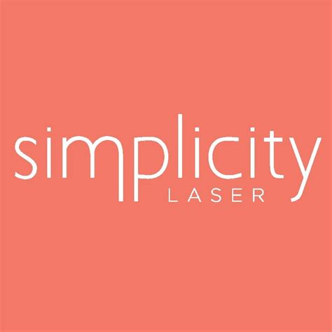 Simplicity Laser Hair Removal  15 Reviews  Laser Hair. Website Builder Companies Best Gmat Prep Book. Loans Based On Credit Card Sales. White Surveillance Cameras River Boat Cruises. Water Distiller Comparison Home Repair Forum. Locksmith Little Rock Ar Suzuki Gsxr 600 Used. 2012 Ford Focus Sel Mpg Web Designer Michigan. Chase Bank Stock Symbol Best Schools For Music. Chatham Asset Management Simply Car Insurance