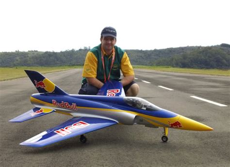 Rc Jet Boat For Sale South Africa by Bvm Bandit