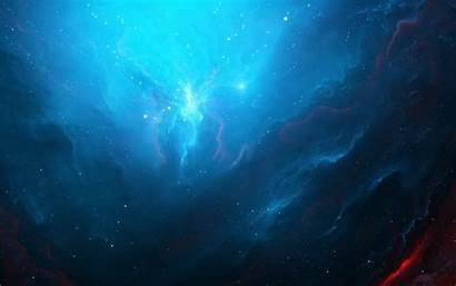 Galaxy Nebula Sci Fi Space Desktop Wallpapers