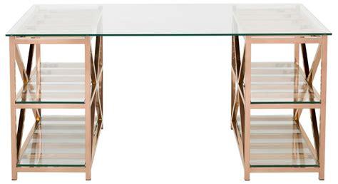 desk with shelves on top hostgarcia