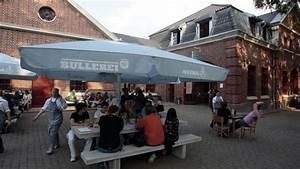 Restaurant Tim Mälzer Hamburg : hamburg zwischen schanze und hafencity bilder fotos die welt ~ Markanthonyermac.com Haus und Dekorationen