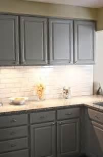 subway tile backsplash in kitchen subway tile kitchen backsplash grey grout home design ideas