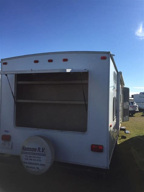 Blue Book Value Of Boat Trailer by Recreational Vehicle Blue Book Rv Values Autos Post