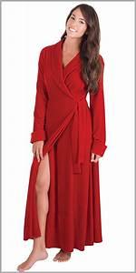 Robe De Chambre Pas Cher : robe de chambre pas cher d couvrez tout le design minimaliste beinourcare ~ Teatrodelosmanantiales.com Idées de Décoration