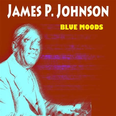 snowy morning blues by james p johnson on amazon music