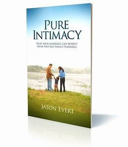 Pure Intimacy - Chastity