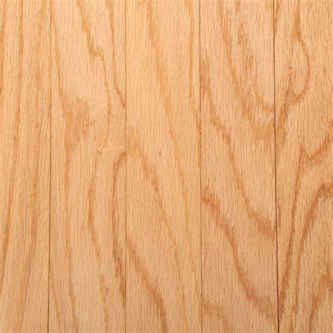 bruce hardwood bruce colony oak engineered 5 hardwood flooring colors