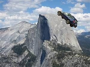 Can I Drive My Subaru to the Top of Half Dome? And Other ...  Best