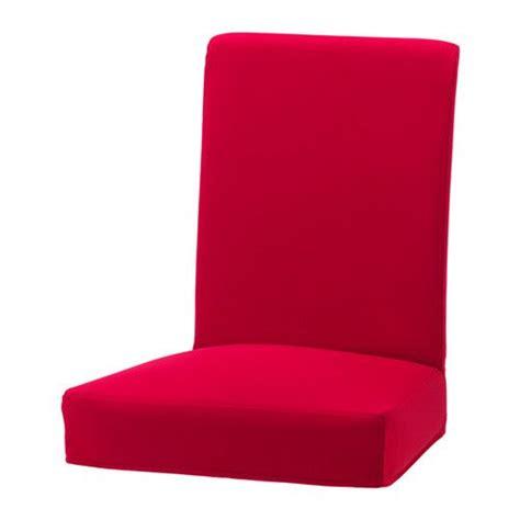 best 25 housse pour chaise ideas on pinterest housses
