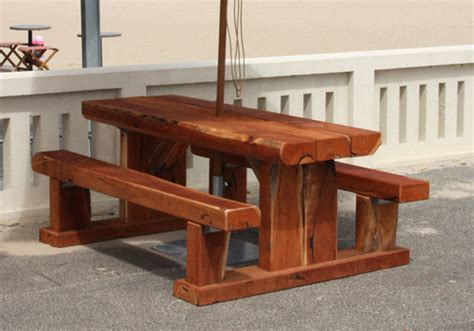 solid wood outdoor furniture melbourne 28 images cheap