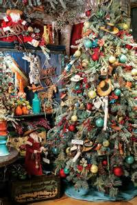 17 best ideas about western christmas decorations on pinterest western christmas tree country