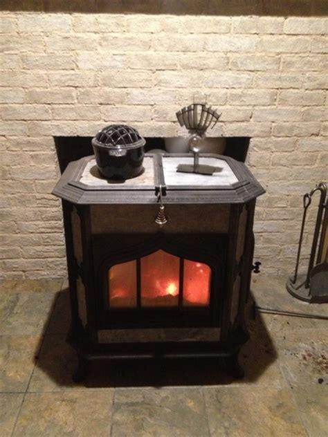 wood burner fan reviews caframo ecofan ultraair 810 heat powered wood stove fan