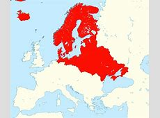 Swedish Empire SwedishPolish Union by